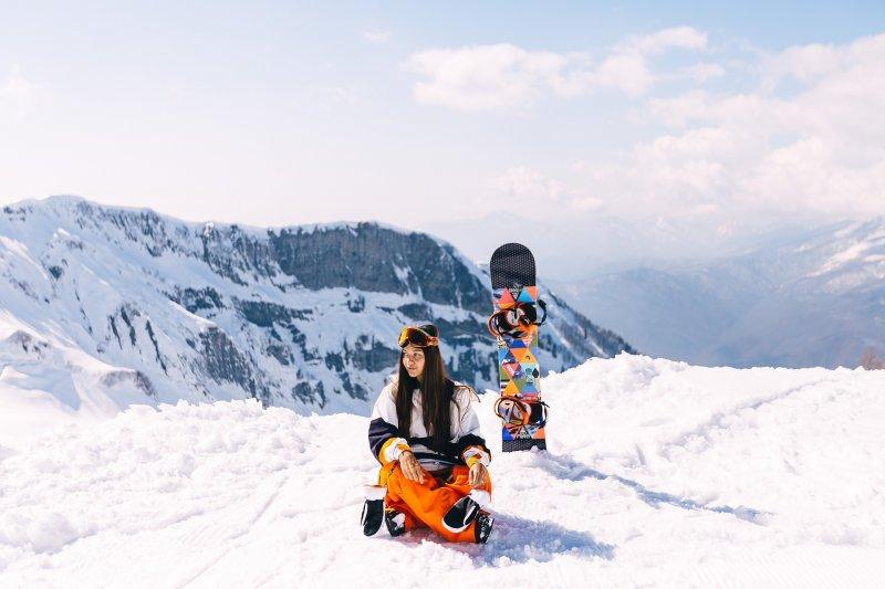 snowboard (big)