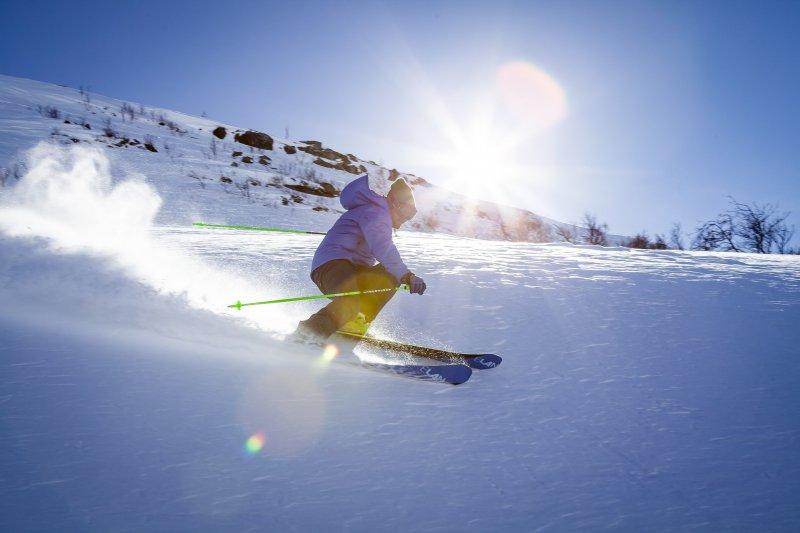 skiing (big)
