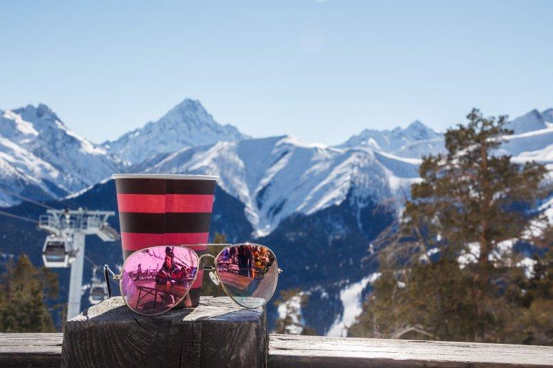 apres ski 2 (big)