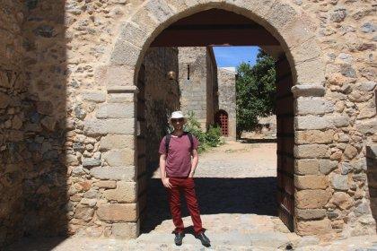 Castello von Elvas (big)