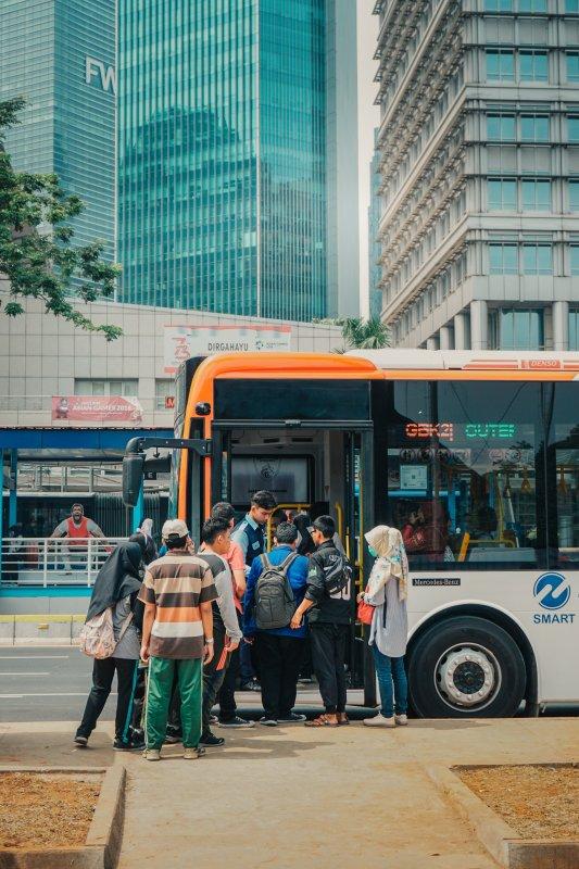 bus (big)
