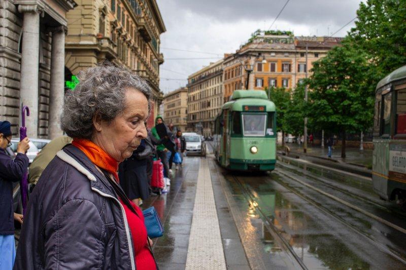 tram (big)