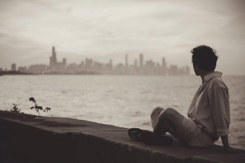soledad (big)