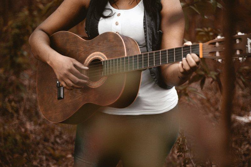 guitarra (big)