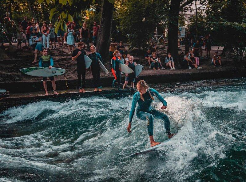 surf isar (big)