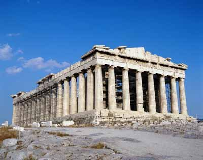 20 Things you must do in Athens