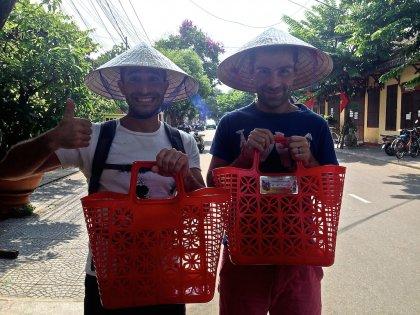NomadicBoys in Asia