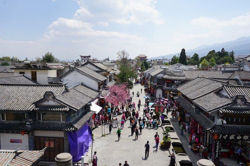 lijiang historical centre (big)