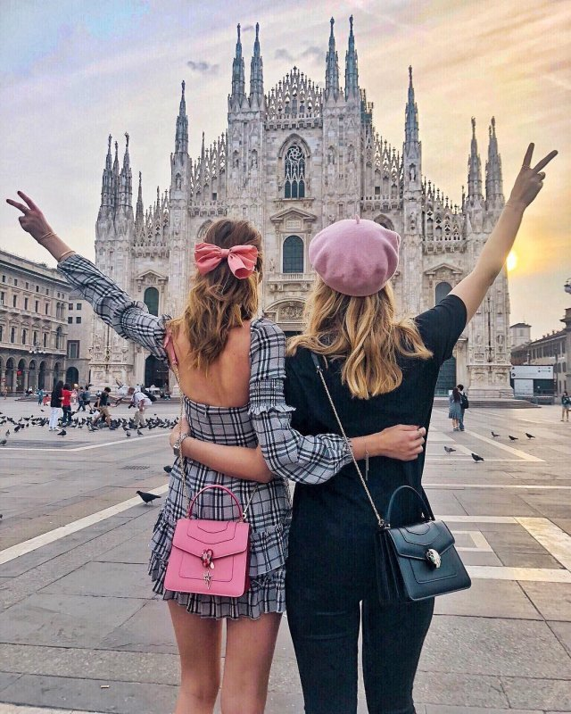 Milan LGBT