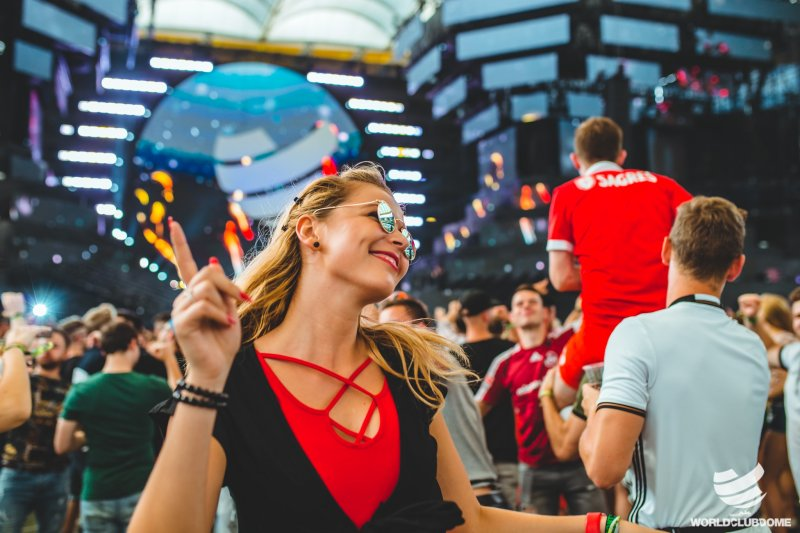 World Club Dome 2019: enter our contest