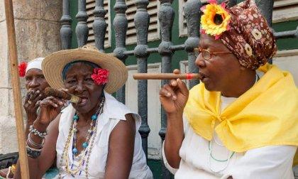 Old Havana (big)