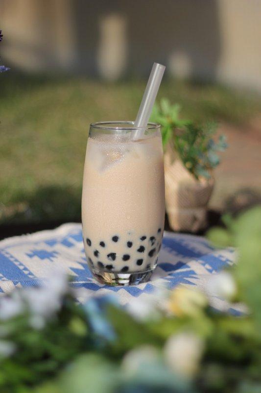 Bubble tea (big)