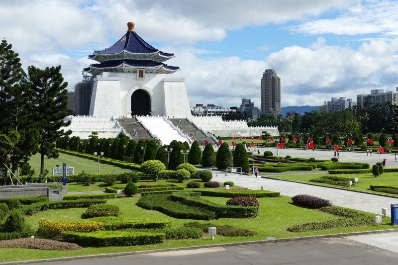Taiwan (big)