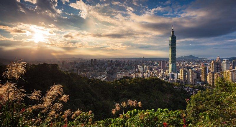 Taipei 101 (big)