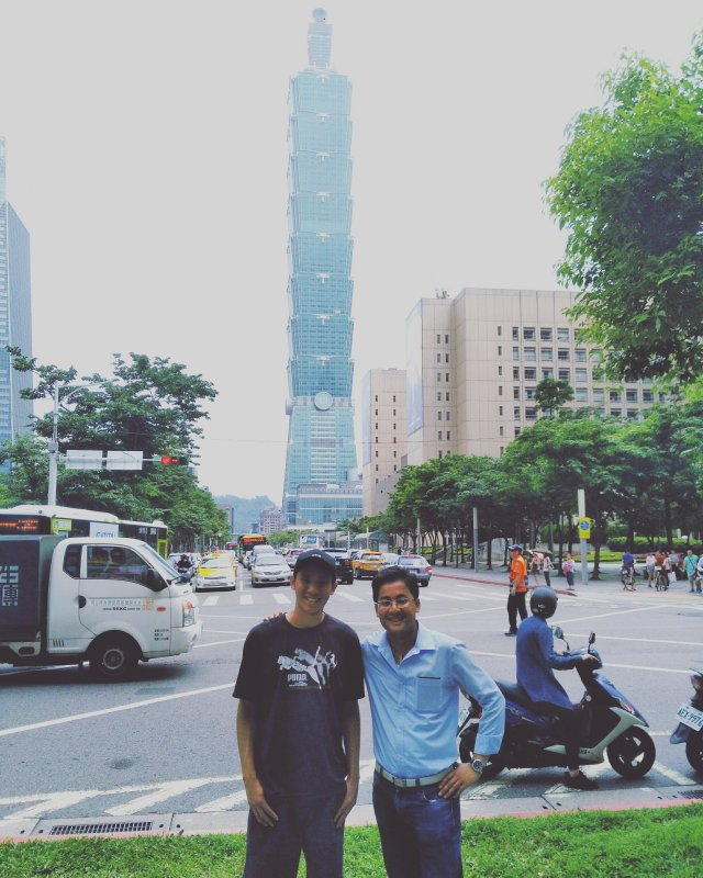 Kind Taiwanese (big)