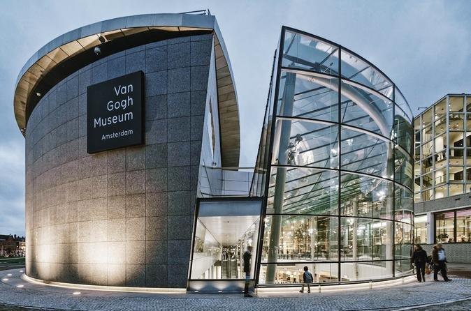 Musei belli a Barcellona