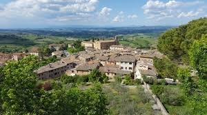 San Gimignano (big)