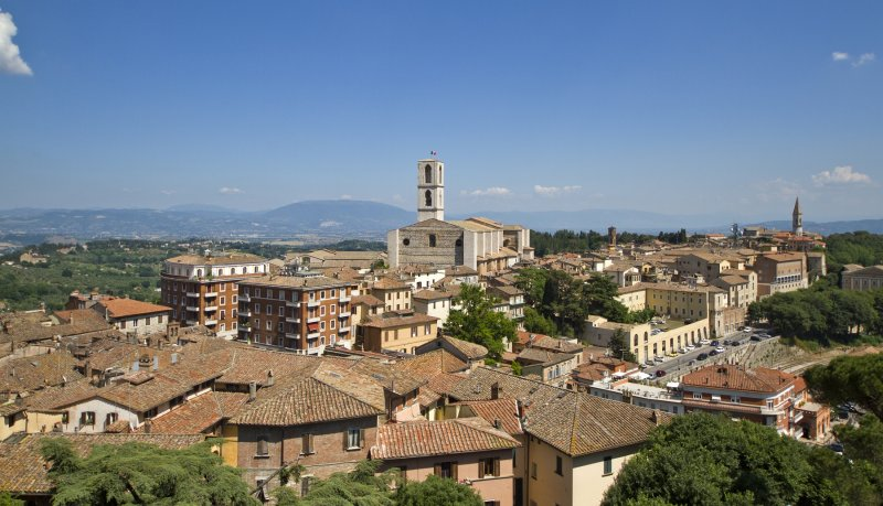 Perugia (big)