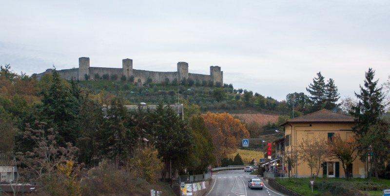 Monteriggioni (big)