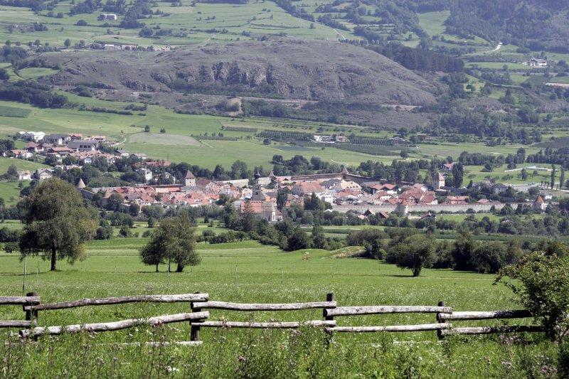 Glorenza (big)
