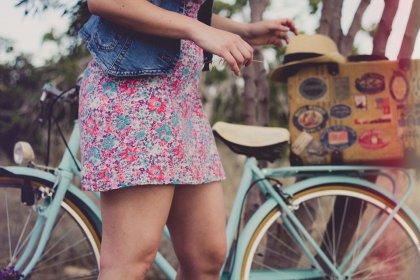 bicicleta (big)