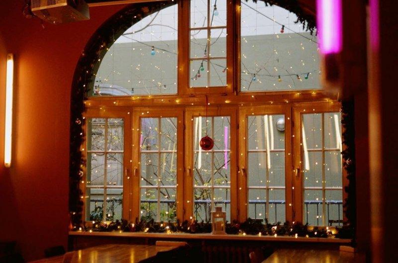 Amstel House berlin (big)