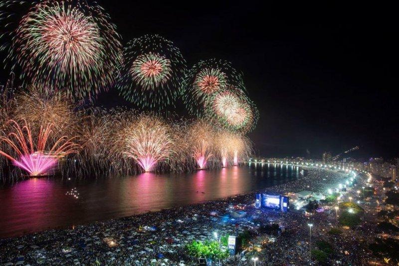 Rio de janeiro (big)
