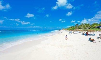 Kuuban saaret
