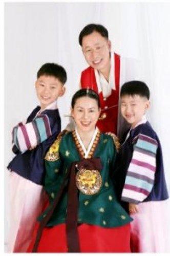 Kulttuurielämyksiä ja kiehtovia kaupunkeja Etelä-Koreassa