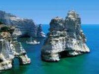 Lähde lomalle Kreikkaan
