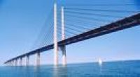 Malmö – tutustu uusiin paikkoihin Ruotsissa
