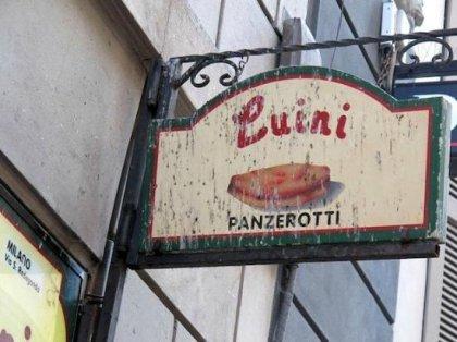 Onko Milanossa syöminen kallista?