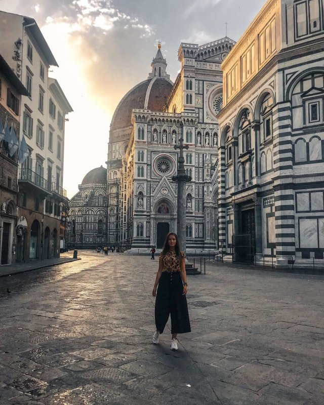 Cattedrale Santa Maria del Fiore Firenze (big)