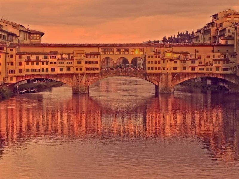 Ponte Vecchio Firenze (big)