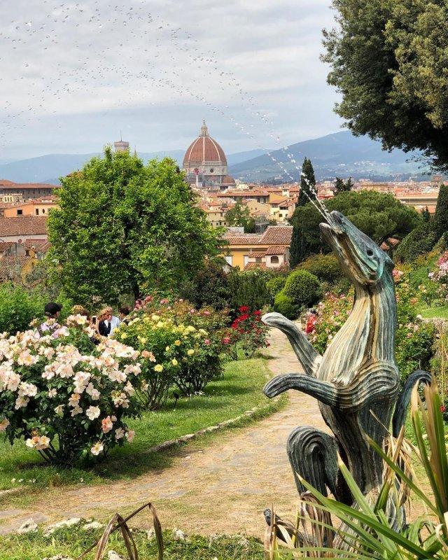 Giardino delle Rose Firenze (big)