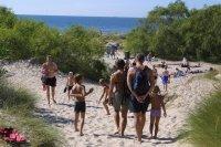 Gotland ovog ljeta: Odi na plažu i partyjaj sa Šveđanima