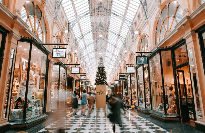 Idea regalo Natale non banale