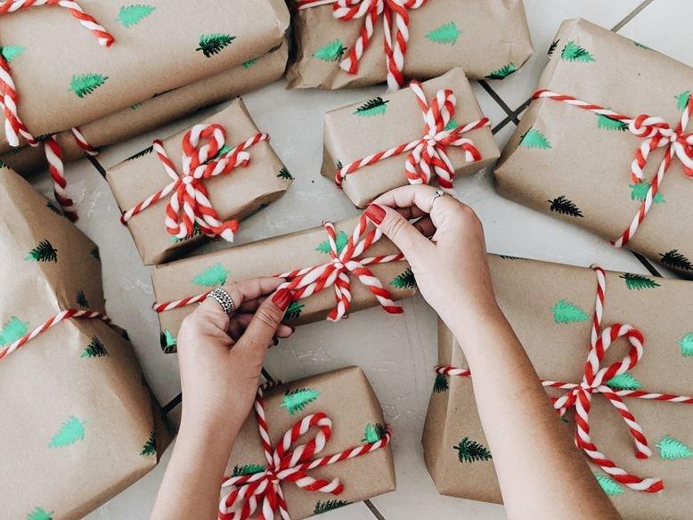 Idee regalo originali per Natale: scegli un viaggio!