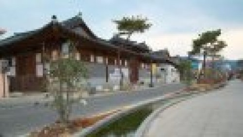 Hostelek és vendégházak Szöulban