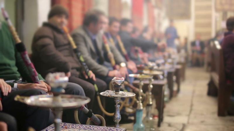 10 cose da vedere a Istanbul (big)