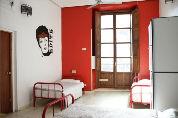 Way Hostel Stanza (big)