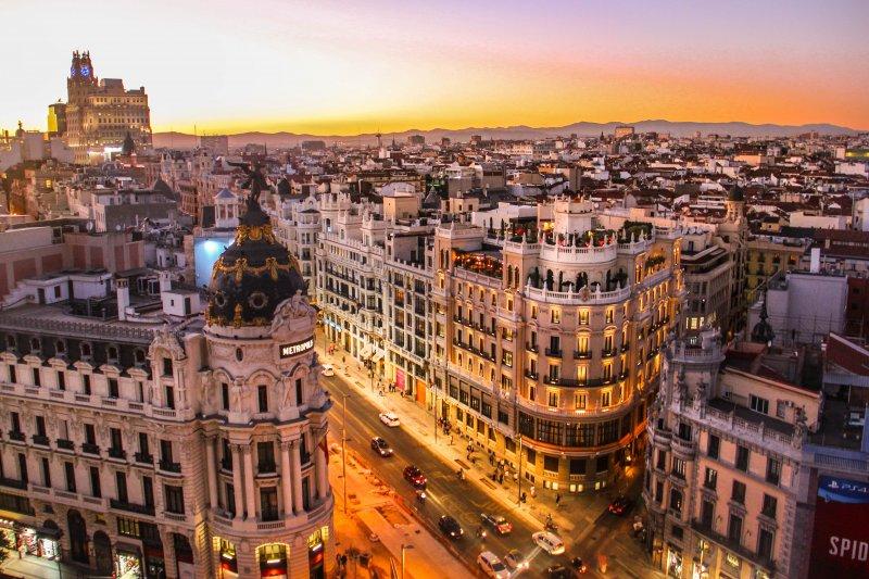 Madrid (big)
