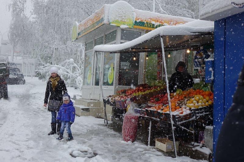 Chisinau - Moldavia (big)