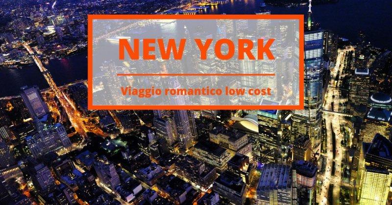 Cosa vedere a New York in 10 giorni