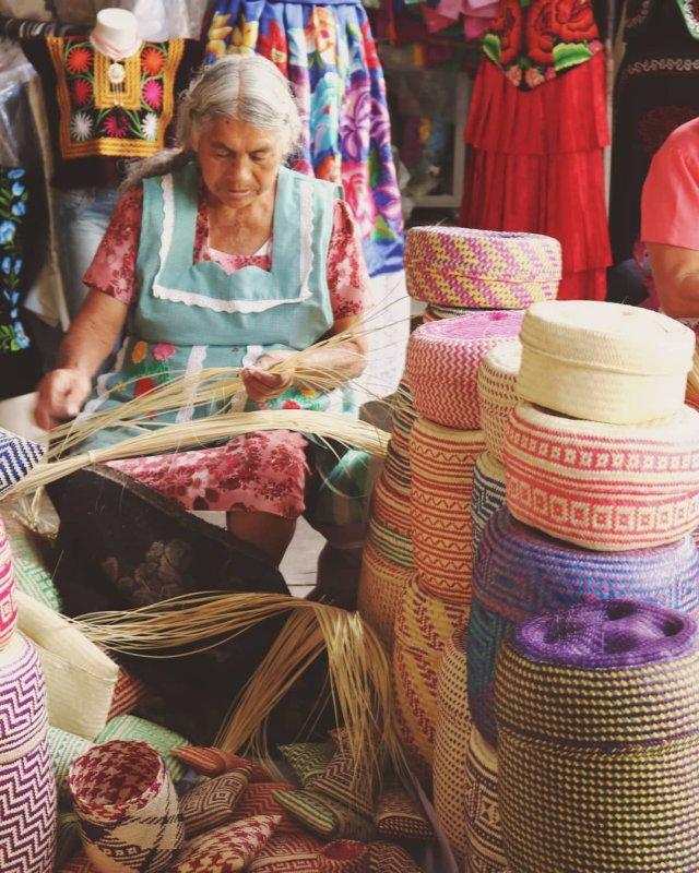 L'importanza di privilegiare l'artigianato locale