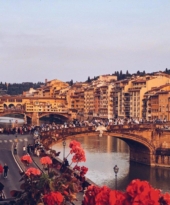Ponte Santa Trinità Firenze (big)