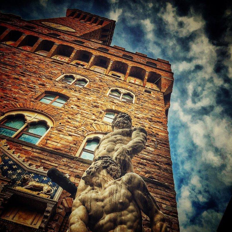 Palazzo Vecchio Firenze (big)
