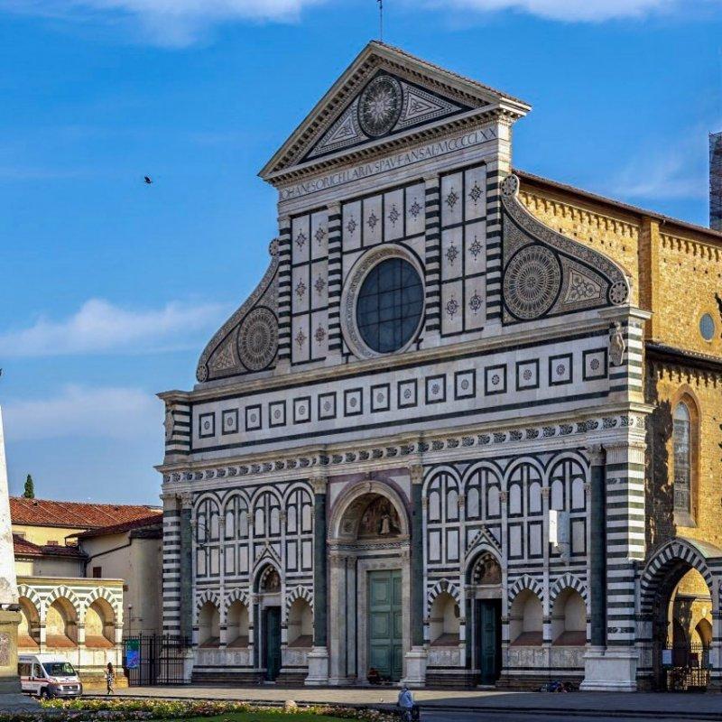 Cappella Santa Maria Novella Firenze (big)