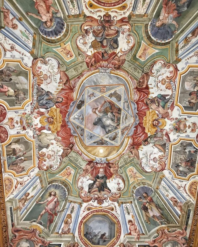Uffizi Firenze (big)