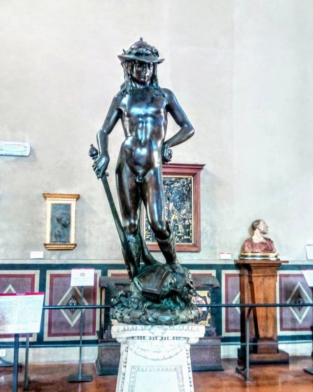 David di Donatello Firenze (big)